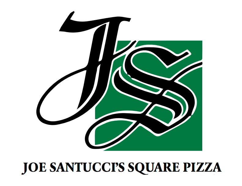 Joe Santucci's Square Pizza